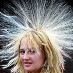 static-electricity-and-beauty